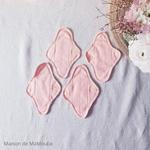 serviette-hygienique-lavable-mamidea-maison-de-mamoulia-mini-peche-lot