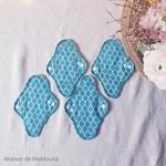 serviette-hygienique-lavable-mamidea-maison-de-mamoulia-mini-rose-bleu-lot-marocco-tile