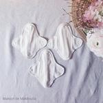 serviette-hygienique-lavable-mamidea-maison-de-mamoulia-mini-reach-ecru-lot