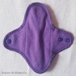serviette-hygienique-lavable-mamidea-maison-de-mamoulia-mini-reach-aubergine