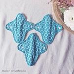 serviette-hygienique-lavable-mamidea-maison-de-mamoulia-mini-reach-bleu-maroccan-tile-lot