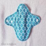 serviette-hygienique-lavable-mamidea-maison-de-mamoulia-mini-reach-bleu-maroccan-tile