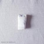 serviette-hygienique-lavable-mamidea-maison-de-mamoulia-mini-ecru-ferme