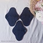 serviette-hygienique-lavable-mamidea-maison-de-mamoulia-regilar-plus-noir-lot