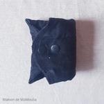 serviette-hygienique-lavable-mamidea-maison-de-mamoulia-regilar-plus-noir-plie