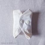 serviette-hygienique-lavable-mamidea-maison-de-mamoulia-regilar-plus-ecru-plie