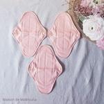 serviette-hygienique-lavable-mamidea-maison-de-mamoulia-regilar-plus-peche-lot