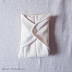 serviette-hygienique-lavable-mamidea-maison-de-mamoulia-maxi-nuit-ecru-lot-plie