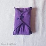 serviette-hygienique-lavable-mamidea-maison-de-mamoulia-maxi-nuit-aubergine-plie