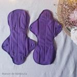 serviette-hygienique-lavable-mamidea-maison-de-mamoulia-maxi-nuit-aubergine-lot