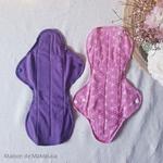 serviette-hygienique-lavable-mamidea-maison-de-mamoulia-maxi-nuit-rose-japanese-aubergine