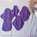 serviette-hygienique-lavable-mamidea-maison-de-mamoulia-aubergine-lot-d-essai