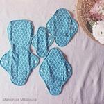 serviette-hygienique-lavable-mamidea-maison-de-mamoulia-bleu-marocco-tile-lot-d-essai