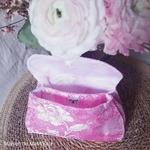 mam-ecofit-pochette-impermeable-pour-serviette-hygiénique-lavable-doré-maison-de-mamoulia-ouvert