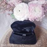 mam-ecofit-pochette-impermeable-pour-serviette-hygiénique-lavable-noir-maison-de-mamoulia-ouvert
