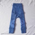 longies-patches-bebe-pantalon-ajustable-evolutif-laine-merinos-manymonths-cosmos-blue-maison-de-mamoulia