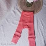 longies-pantalon-bebe-ajustable-evolutif-laine-merinos-manymonths-corail-cranberry-rouge-maison-de-mamoulia-reversible