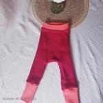 longies-pantalon-enfant-ajustable-evolutif-laine-merinos-manymonths-corail-cranberry-rouge-maison-de-mamoulia-reversible-