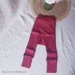longies-pantalon-ajustable-evolutif-laine-merinos-manymonths-raspberry-red-rouge-bordeaux-maison-de-mamoulia