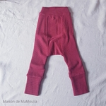 longies-pantalon-bebe-ajustable-evolutif-laine-merinos-manymonths-raspberry-red-rouge-bordeaux-maison-de-mamoulia