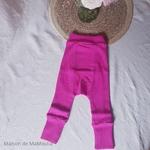 longies-pantalon-enfant-ajustable-evolutif-laine-merinos-manymonths-lilac-rose-maison-de-mamoulia
