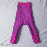 longies-pantalon-enfant-ajustable-evolutif-laine-merinos-manymonths-lilac-rose-maison-de-mamoulia-reversible