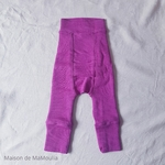 longies-pantalon-ajustable-evolutif-laine-merinos-manymonths-lotus-violet-maison-de-mamoulia
