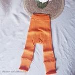 longies-pantalon-bebe-ajustable-evolutif-laine-merinos-manymonths-festive-orange-maison-de-mamoulia