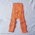 longies-pantalon-ajustable-evolutif-laine-merinos-manymonths-festive-orange-maison-de-mamoulia