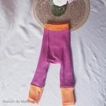 longies-pantalon-enfant-ajustable-evolutif-laine-merinos-manymonths-festive-orange-maison-de-mamoulia-frosted-berry