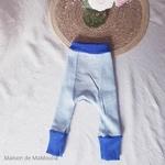 longies-pantalon-bebe-ajustable-evolutif-laine-merinos-manymonths-jewel-blue-maison-de-mamoulia-reversible-silver