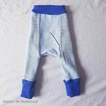 longies-pantalon-enfant-ajustable-evolutif-laine-merinos-manymonths-jewel-blue-maison-de-mamoulia-reversible-silver