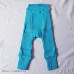 longies-pantalon-ajustable-evolutif-laine-merinos-manymonths-royal-turquoise-maison-de-mamoulia-