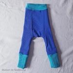 longies-pantalon-bebe-ajustable-evolutif-laine-merinos-manymonths-royal-turquoise-maison-de-mamoulia-jewel-blue