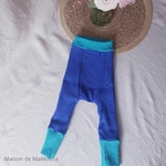 longies-pantalon-enfants-ajustable-evolutif-laine-merinos-manymonths-royal-turquoise-maison-de-mamoulia-jewel-blue