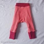 longies-pantalon-ajustable-evolutif-laine-merinos-manymonths-cranberry-rouge-maison-de-mamoulia-reversible