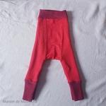 longies-pantalon-enfant-ajustable-evolutif-laine-merinos-manymonths-raspberry-red-rouge-bordeaux-maison-de-mamoulia