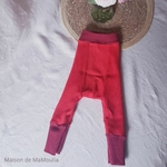 longies-pantalon-enfant-ajustable-evolutif-laine-merinos-manymonths-raspberry-red-rouge-bordeaux-maison-de-mamoulia-