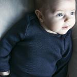 181-10 - Belfast - Dark Blue - tshirt-bebe-soie-coton-bleu-maison-de-mamoulia