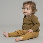 181-10 - Belfast- Seaweed - tshirt-bebe-soie-coton-maison-de-mamoulia