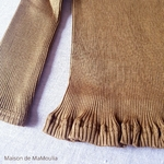 181-10- Belfast - Seaweed - tshirt-bebe-soie-coton-maison-de-mamoulia-