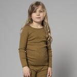 181-4 - Bergen 2-6Y - Seaweed - tshirt-enfant-maison-de-mamoulia