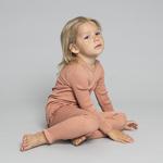 181-4 - Bergen 2-6Y - Tan -soie-coton-enfant-peche-maison-de-mamoulia