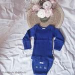 body-shirt-ajustable-evolutif-laine-merinos-manymonths-bleu-night-sky-maison-de-mamoulia-