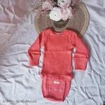 body-shirt-ajustable-evolutif-laine-merinos-manymonths-coral-corail-maison-de- mamoulia