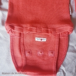 body-shirt-ajustable-evolutif-laine-merinos-manymonths-coral-corail-maison-de-mamoulia-