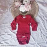 body-shirt-ajustable-evolutif-laine-merinos-manymonths-cranberry-rouge-maison-de-mamoulia-