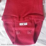 body-shirt-ajustable-evolutif-laine-merinos-manymonths-cranberry-rouge-maison-de- mamoulia-