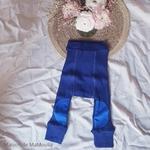 longies-genouilleres-pantalon-ajustable-evolutif-laine-merinos-manymonths-bleu-night-sky-maison-de- mamoulia-