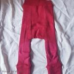 longies-genouilleres-pantalon-ajustable-evolutif-laine-merinos-manymonths-cranberry-rouge-maison-de- mamoulia-